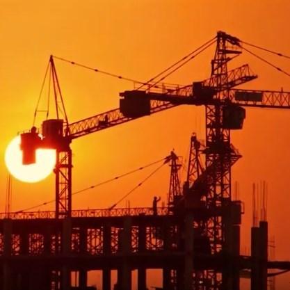 Yapı Sektörünün Türkiye'deki Mevcut Durumu