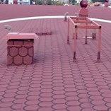 Textured Roof Proofing Membranes - 0