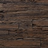 Innovative Design   Timber - 0
