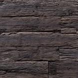 Innovative Design   Timber - 1
