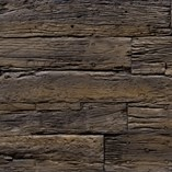Innovative Design   Timber - 2