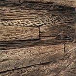 Innovative Design   Timber - 3