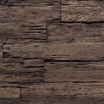 Yenilikçi Tasarım | Timber