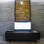 Innovative Design | Mayon - 5