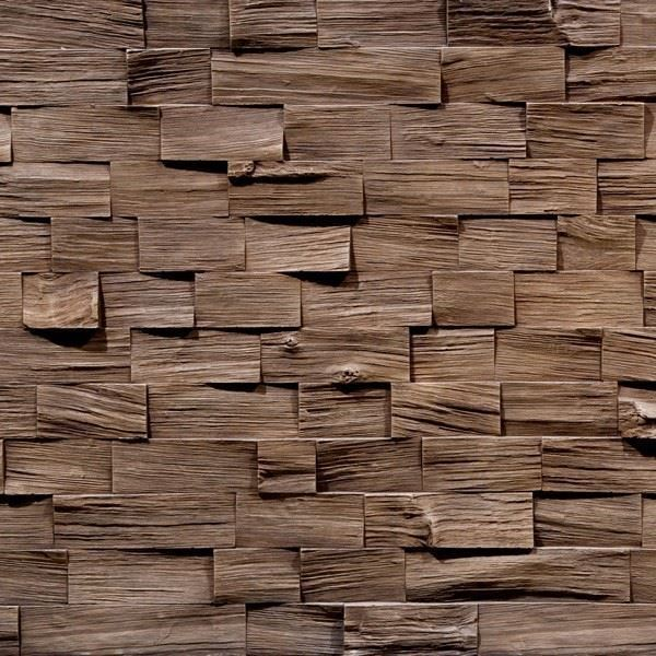 Yenilikçi Tasarım | Wood Barbados