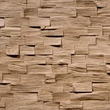 Innovative Design | Wood Barbados - 0