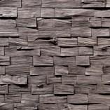 Innovative Design | Wood Barbados - 1