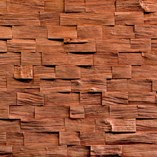 Innovative Design | Wood Barbados - 2