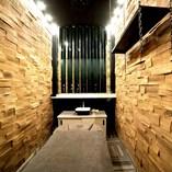 Innovative Design | Wood Barbados - 9