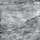 hormigon triamel