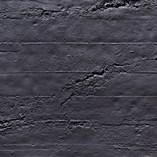 hormigon anthracite