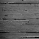 Concrete   Hormigon 3D - 1