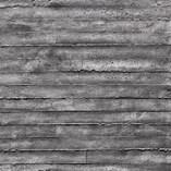 Concrete   Hormigon Loft - 0