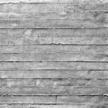 Concrete   Hormigon Loft - 1