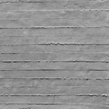 Concrete   Hormigon Loft - 2