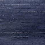 Concrete   Hormigon Loft - 3