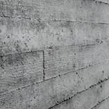 Concrete   Hormigon Loft - 4