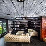 Concrete   Hormigon Loft - 5