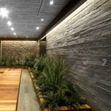 Concrete   Hormigon Loft - 8
