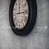 Concrete   Hormigon Loft - 11