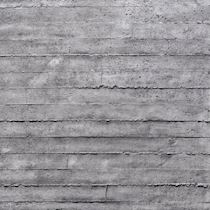 Beton | Hormigon Loft
