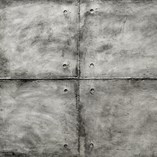 Concrete   Hormigon Plus - 0