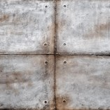 Concrete   Hormigon Plus - 1