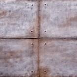 Concrete   Hormigon Plus - 2
