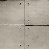Concrete   Hormigon Plus - 3