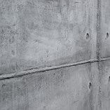 Concrete   Hormigon Plus - 6