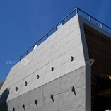 Concrete   Hormigon Plus - 9