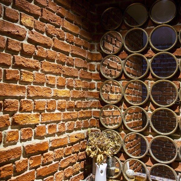 Brick | Ladrillo Loft - 12