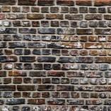 Brick | Ladrillo Loft - 0