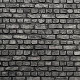 Brick | Ladrillo Loft - 1