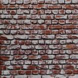 Brick | Ladrillo Loft - 2