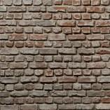 Brick | Ladrillo Loft - 3