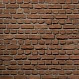 Brick | Ladrillo Loft - 4
