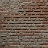 Brick | Ladrillo Loft - 5