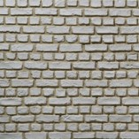 Brick | Ladrillo Loft - 6