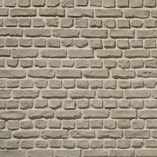 Brick | Ladrillo Loft - 7