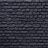 Brick | Ladrillo Loft - 8