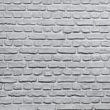 Brick | Ladrillo Loft - 9