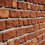 Brick | Ladrillo Loft - 10