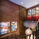 Brick | Ladrillo Loft - 18
