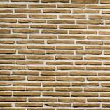Brick | Ladrillo - 0