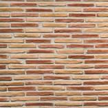 Brick | Ladrillo - 1