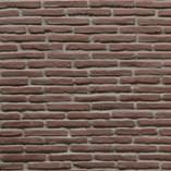 Brick | Ladrillo - 2
