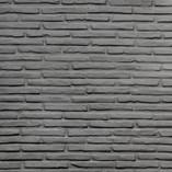 Brick | Ladrillo - 3