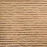 Brick | Ladrillo - 4