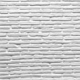 Brick | Ladrillo - 5